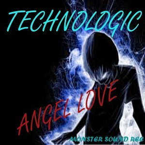 Angel Love 歌手頭像