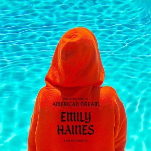 Emily Haines & The Soft Skeleton 歌手頭像