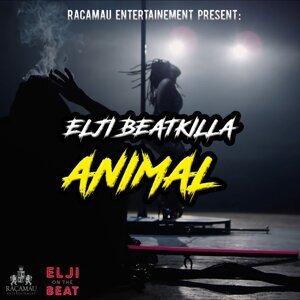 Elji Beatzkilla