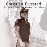 Christian Elvestad