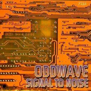 Oddwave 歌手頭像