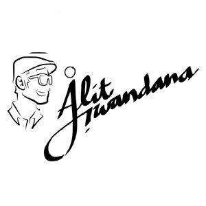 Alit Jiwandana 歌手頭像