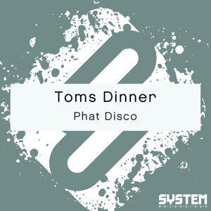Toms Dinner 歌手頭像