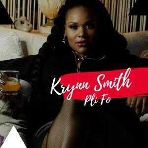 Krynn Smith