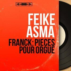 Feike Asma