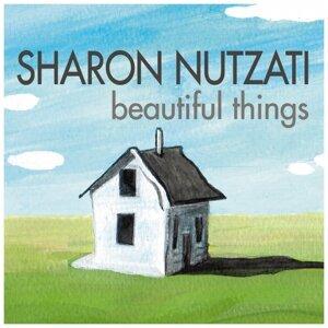 Sharon Nutzati