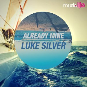 Luke Silver