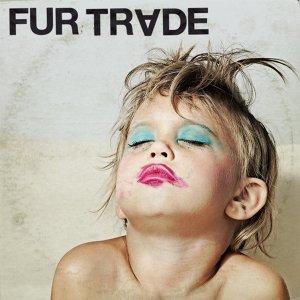 Fur Trade 歌手頭像