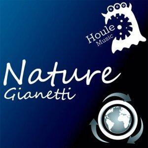 Gianetti 歌手頭像