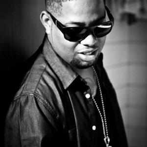 D-Black Da Ghana Bwouy