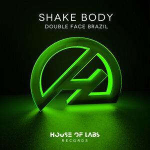 Double Face Brazil 歌手頭像