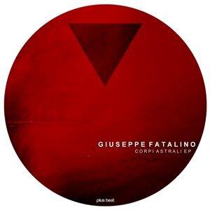 Giuseppe Fatalino 歌手頭像