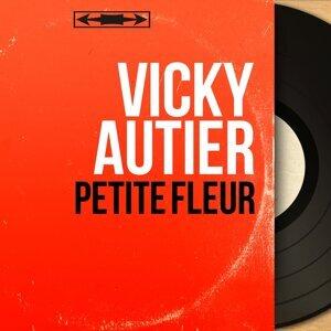 Vicky Autier 歌手頭像