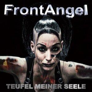 FrontAngel 歌手頭像