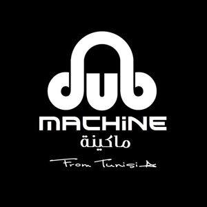 Dub Machine 歌手頭像