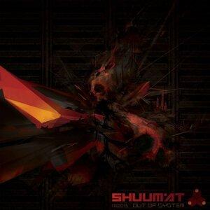 Shuumat