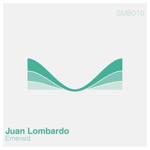 Juan Lombardo