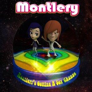 Montlery 歌手頭像
