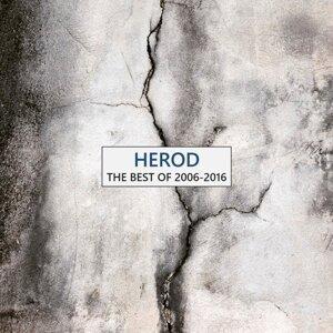 Herod 歌手頭像