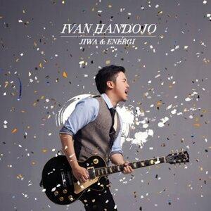 Ivan Handojo
