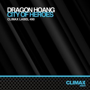 Dragon Hoang 歌手頭像