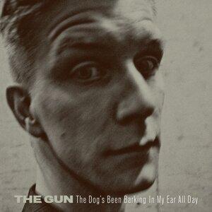 The Gun 歌手頭像