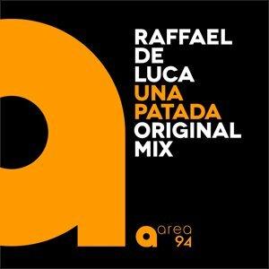 Raffael De Luca 歌手頭像