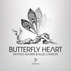 Matteo Marini, Ellie Lawson 歌手頭像