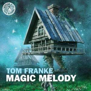 Tom Franke 歌手頭像