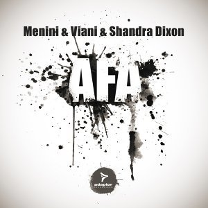 Menini & Viani, Shandra Dixon 歌手頭像