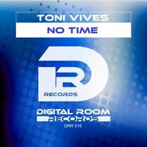 Toni Vives 歌手頭像