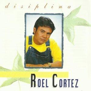 Roel Cortez