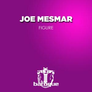 Joe Mesmar
