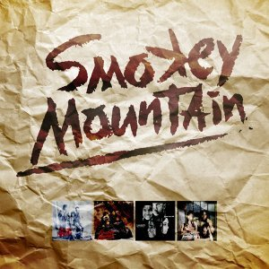 Smokey Mountain 歌手頭像