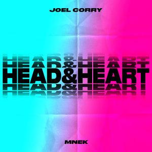 Joel Corry x MNEK 歌手頭像