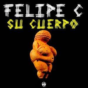 Felipe C 歌手頭像