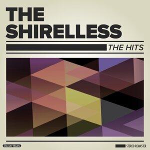 The Shirelles, The Twistin Kings 歌手頭像