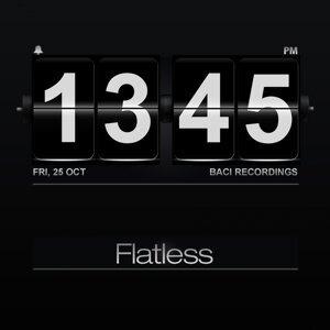Flatless 歌手頭像