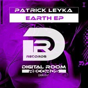 Patrick Leyka 歌手頭像