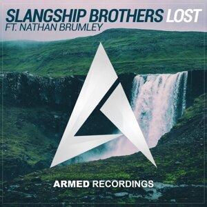 Slangship Brothers