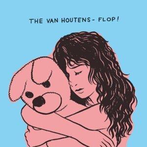 The Van Houtens 歌手頭像