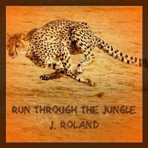 J. Roland