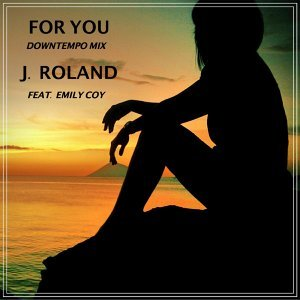 J. Roland 歌手頭像