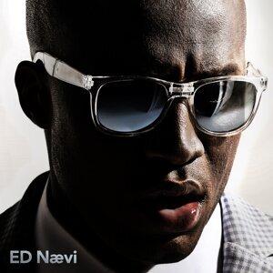 Ed Naevi 歌手頭像