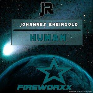 Johannes Rheingold 歌手頭像