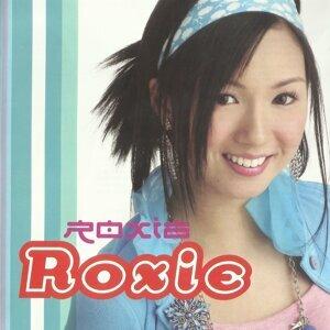Roxie 歌手頭像