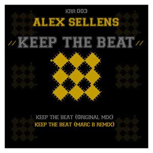 Alex Sellens 歌手頭像