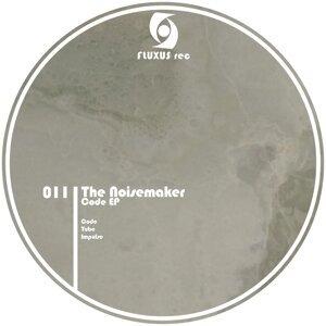 The Noisemaker
