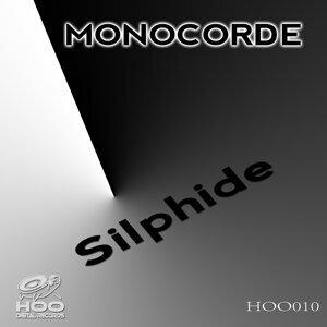 Monocorde 歌手頭像