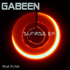 GabeeN